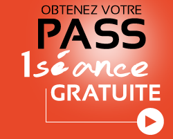 pass-gartuit